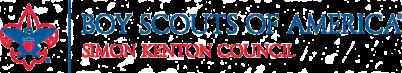 Simon Kenton Council Boy Scouts of America