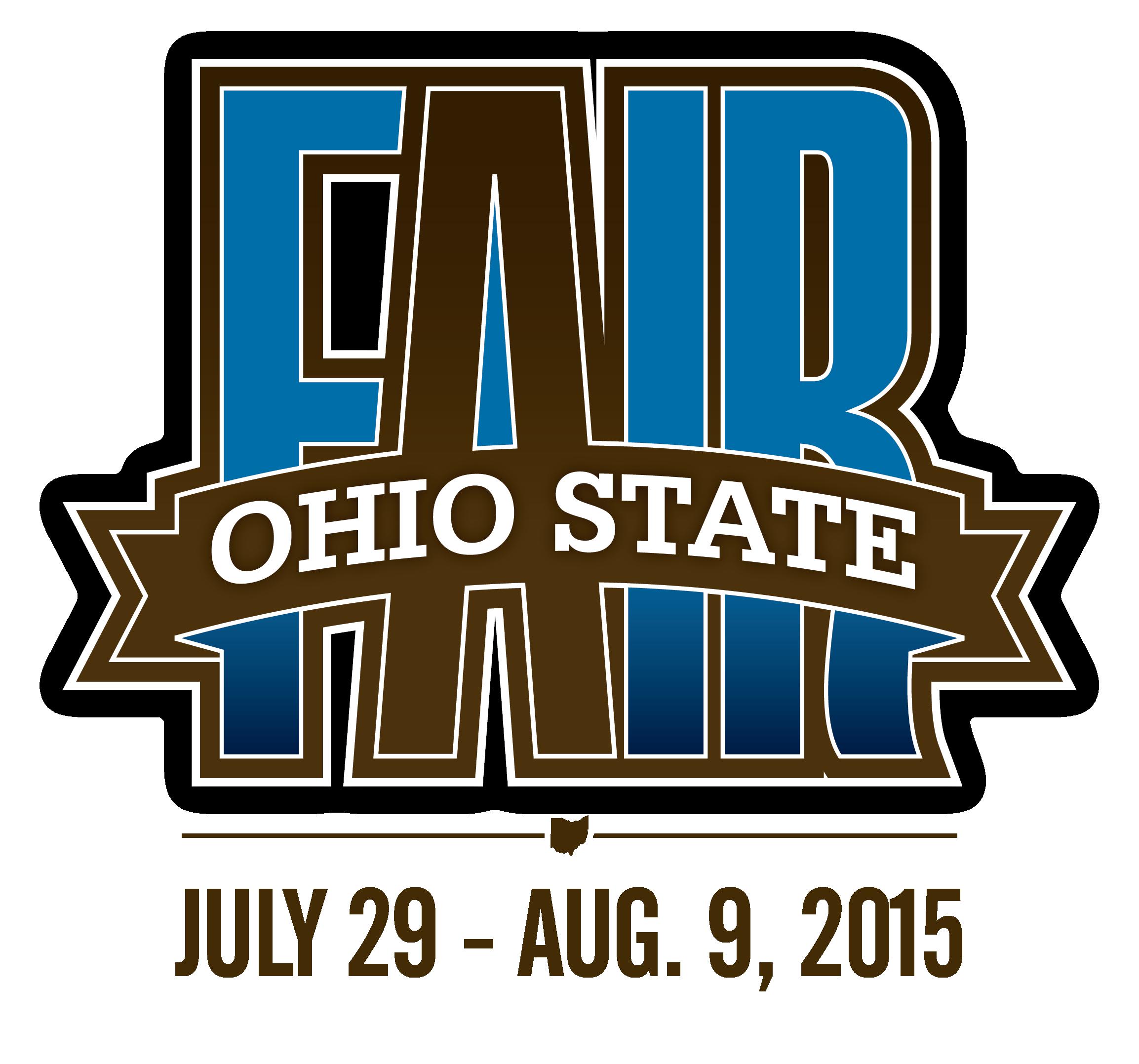 2015-OSF-Logo_Final_Web-1.png