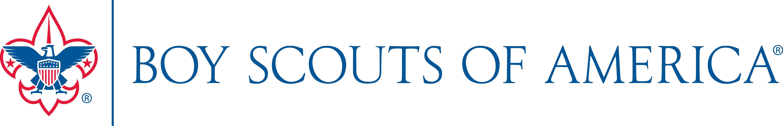 cub scout letterhead