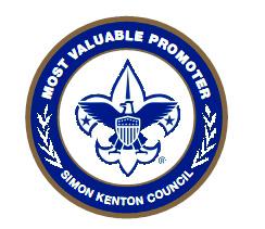 Brand Ambassador logo