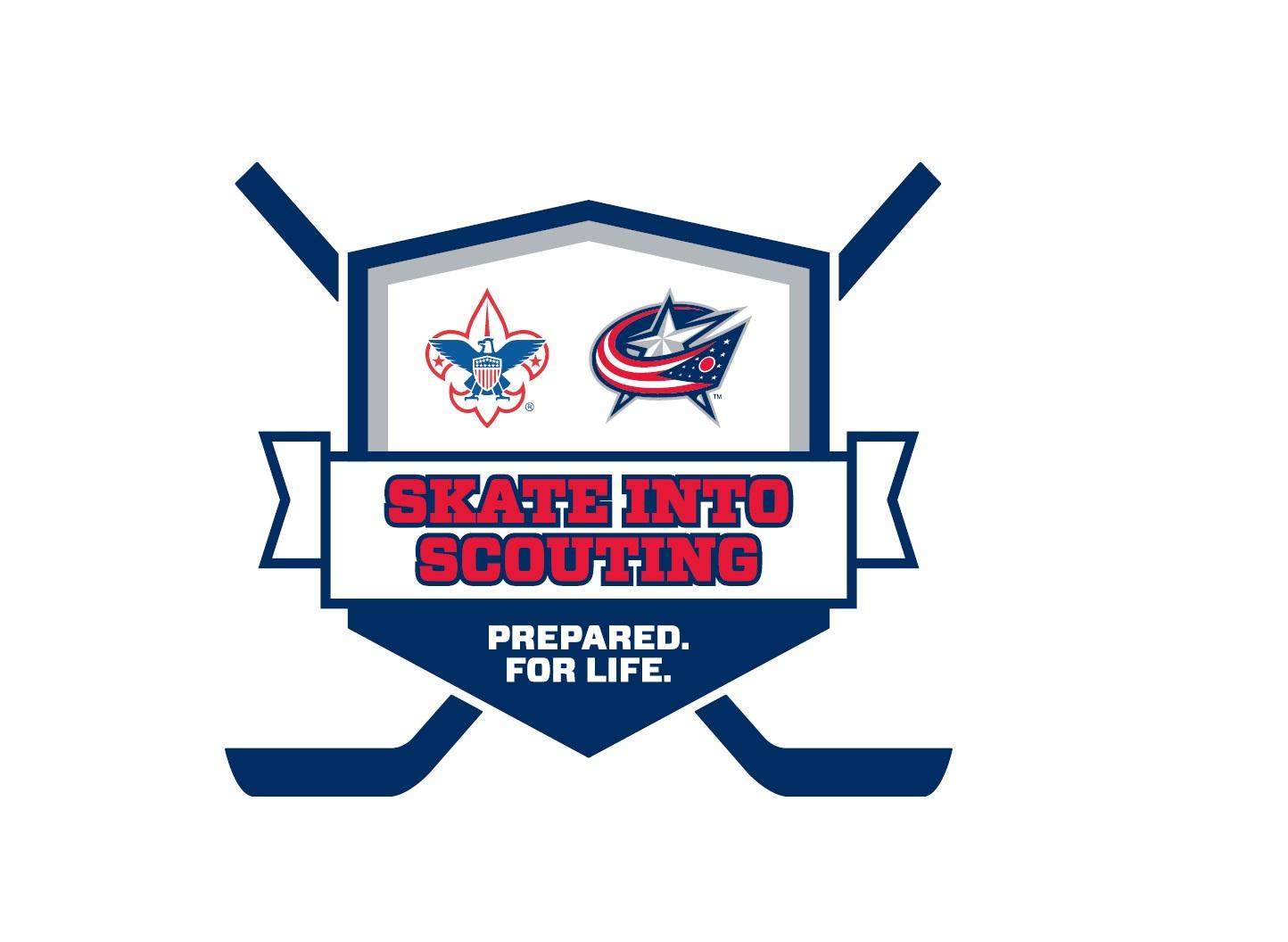 Logo-Pic1