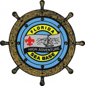 SeaBaseLogoColor