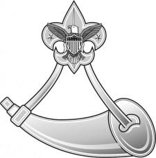 powder-horn-logo-grayscale