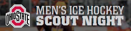 osumenshockeybanner