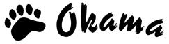 Okama