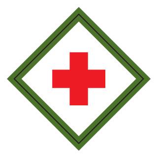 First-Aid-Meet