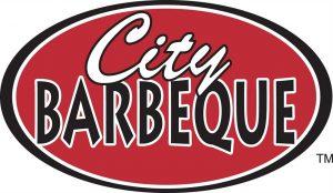 city_bbq_logo