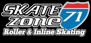 skate-zone-71-logo