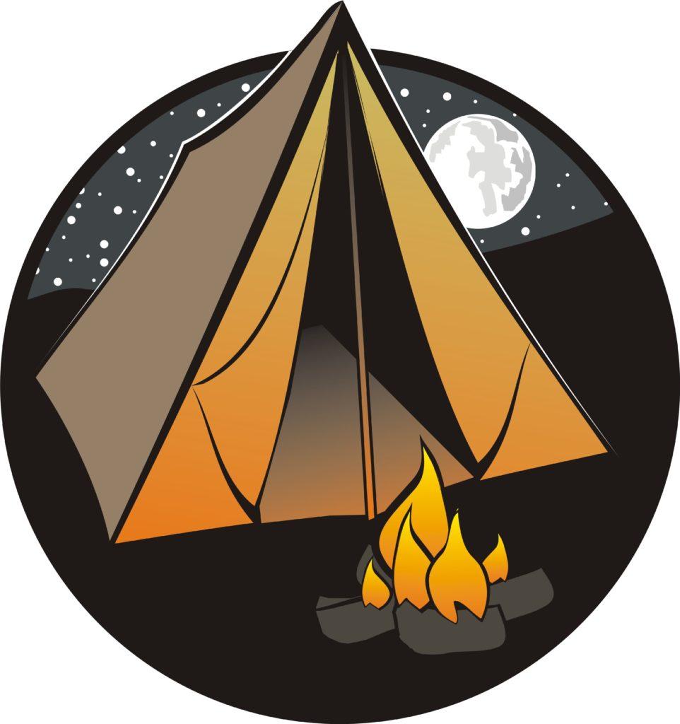 camping-tent-clip-art-free-dromfgc-top