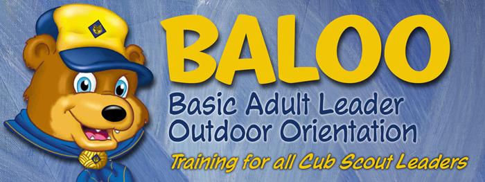 baloo-slider-images1