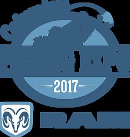 Columbus fishing expo simon kenton council boy scouts of for Fishing ponds columbus ohio
